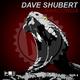 Dave Shubert Anaconda