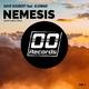 Dave Shubert feat. Aldimar Nemesis(Extended Mix)