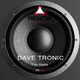 Dave Tronic The Bass