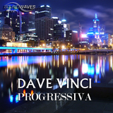Progressiva by Dave Vinci mp3 download