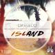 Daveedo Island