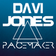 Davi Jones Pacemaker