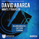 David Abarca Nightly Traveler