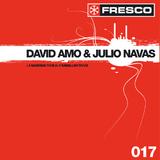 La Sagrada Familia / Kaballah Brazil by David Amo & Julio Navas mp3 download
