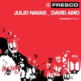 Pamtomaket / Allioli by David Amo & Julio Navas mp3 download