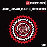 I''m a SuperHero by David Amo, Julio Navas, D-Nox & Beckers mp3 download