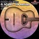 David Armada El Gitano the Remixes