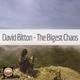 David Bitton The Bigest Chaos