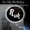 Its My Birthday by David Blackman Ft Slang  mp3 downloads