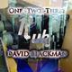 David Blackman One Two Three