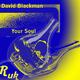 David Blackman Your Soul