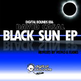 Black Sun EP by David Casal mp3 download