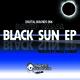 David Casal Black Sun EP