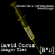 David Cucuz Danger Time