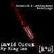 David Cucuz My Ming Dao