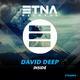 David Deep Inside