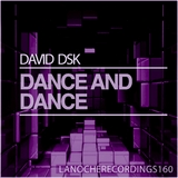 Dance and Dance by David Dsk mp3 download