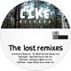 David Hasert, Matteo Luis, Etwas Anders, Bryan Kessler, Shiah The Lost Remixes