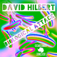David Hilbert - Biological Attack