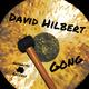 David Hilbert - Gong