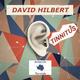 David Hilbert - Tinnitus