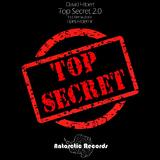 Top Secret 2.0 by David Hilbert mp3 download