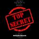 David Hilbert - Top Secret 2.0