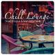 David Intrator & Mandala Fields Chill Lounge (New York City Edit)