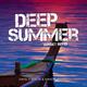 David Intrator & Mandala Fields Deep Summer(Sunset Remix)