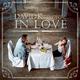 David K (GER) feat. Yo-C In Love