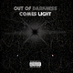 David Kaye Out of Darkness Comes Light