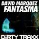 David Marquez Fantasma