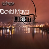 Light  by David Maya mp3 download