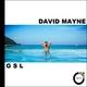 David Mayne G S L