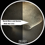 Ride the Line by David More and Sentex mp3 download