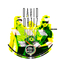 Pumping Dolls (Original Mix) by David Ortiz mp3 downloads