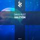 David Rust Halcyon