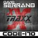 David Serrano DJ Code-170