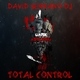 David Serrano DJ Total Control