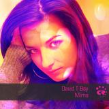 Mirna by David T Boy mp3 download