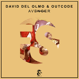 Avenger by David del Olmo & Outcode mp3 download