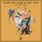 Set Me Free by David del Olmo & Two Yupa mp3 downloads