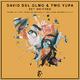 David del Olmo & Two Yupa - Set Me Free