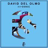 Hi Come by David del Olmo mp3 download