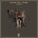 Salga by David del Olmo mp3 download