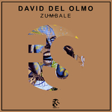 Zumbale by David del Olmo mp3 download