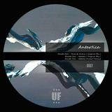 Antartica by Davide Cali mp3 download