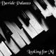 Davide Palazzo - Looking for Mi