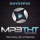 Davstr3k The Call of Cthulhu