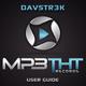 Davstr3k User Guide
